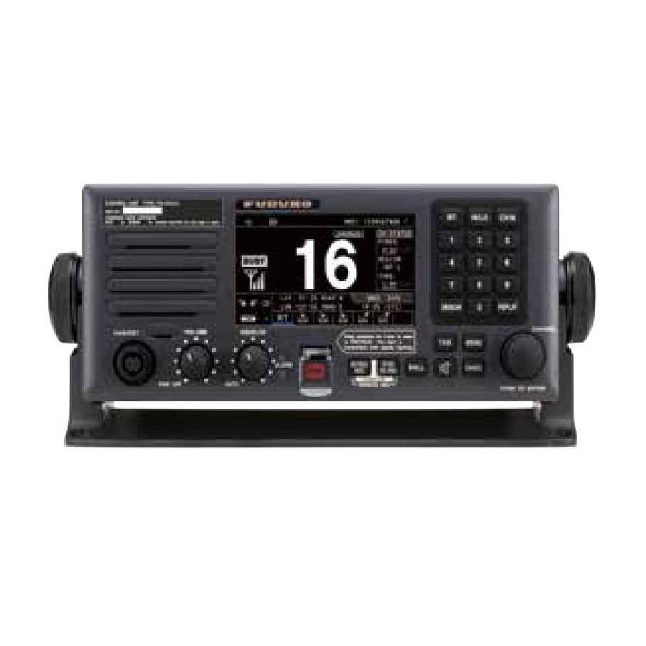 FURUNO VHF无线电话 FM-8900S