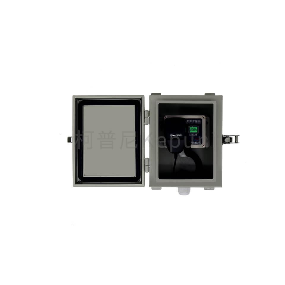 KGA-1A报警yao控盒