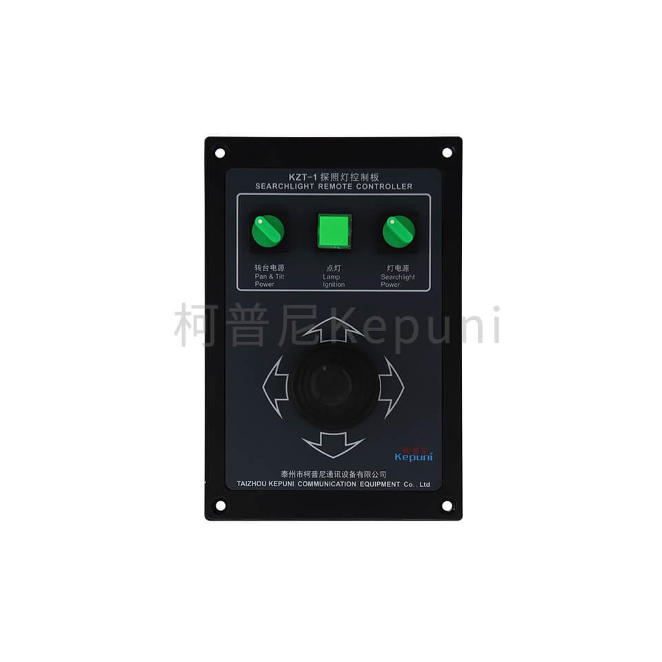 KZT-1tan照灯控制板