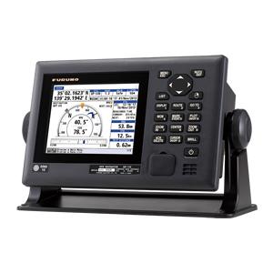 FURUNO GP-170 GPS导航器