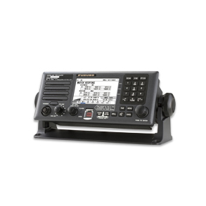 FURUNO zhong频/高频无线电话 FS-2575(250 W)