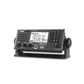 FURUNO 中频/高频无线电话 FS-1575(150 W)