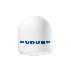 FURUNO Global Wireless Broadband Network FV-110GX
