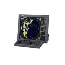 KODEN 19-inch Color LCD MDC-7910